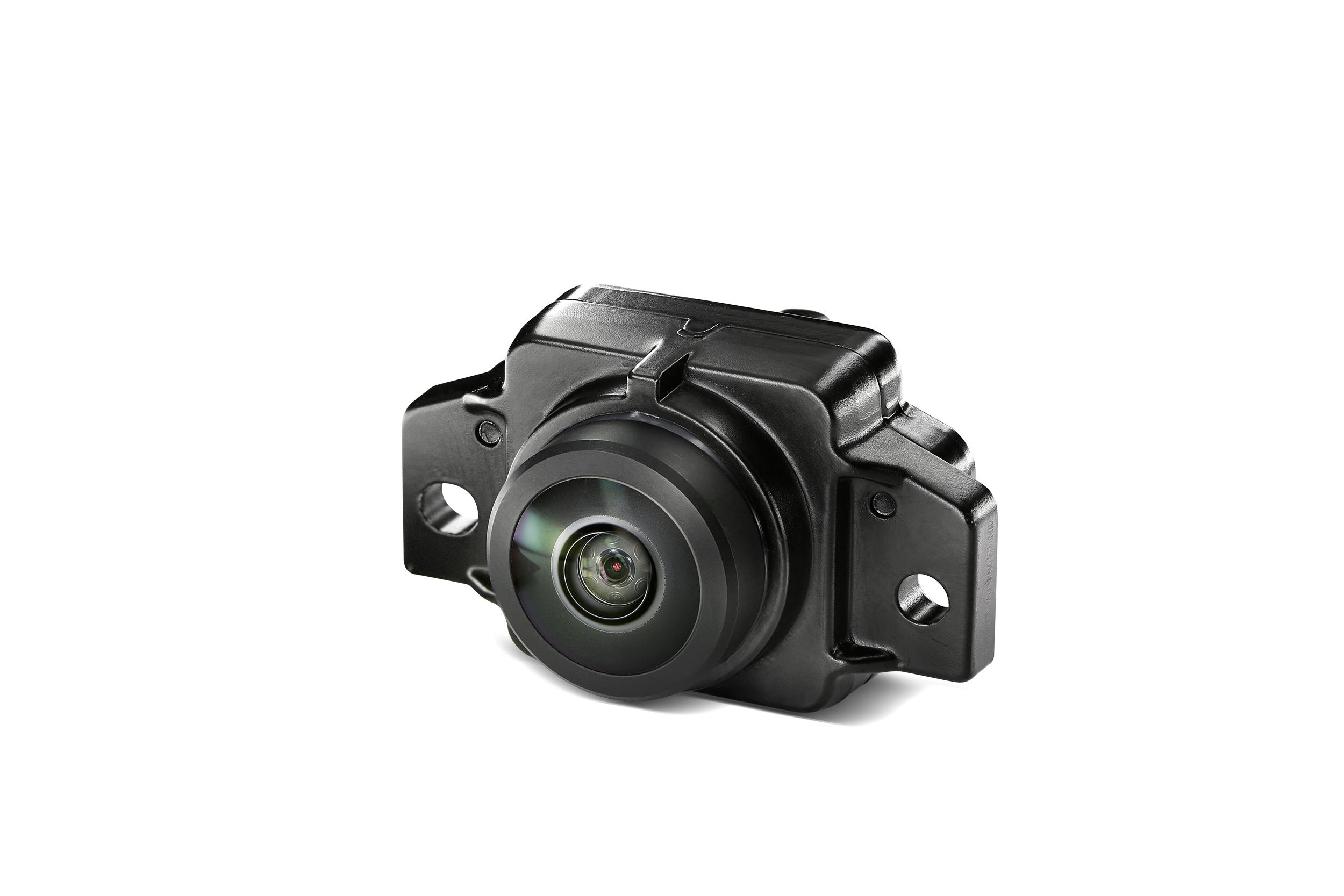 D3 FPD-Link camera rugged camera module