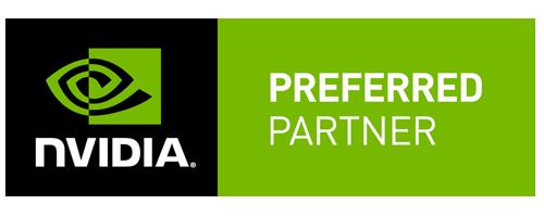 NVIDIA_PreferredPartner