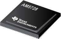 AM5728