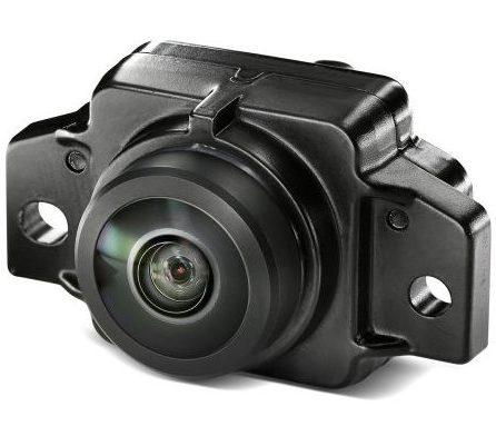 D3RCM-IMX390-953 Rugged Camera Module