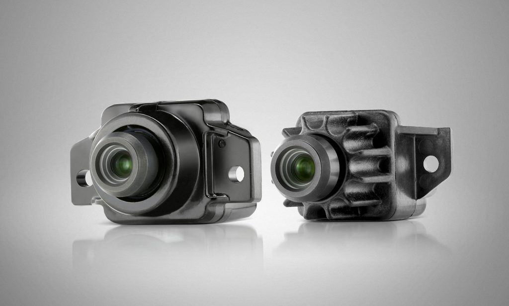 D3 Engineering announces rugged FPD-Link™ III camera modules