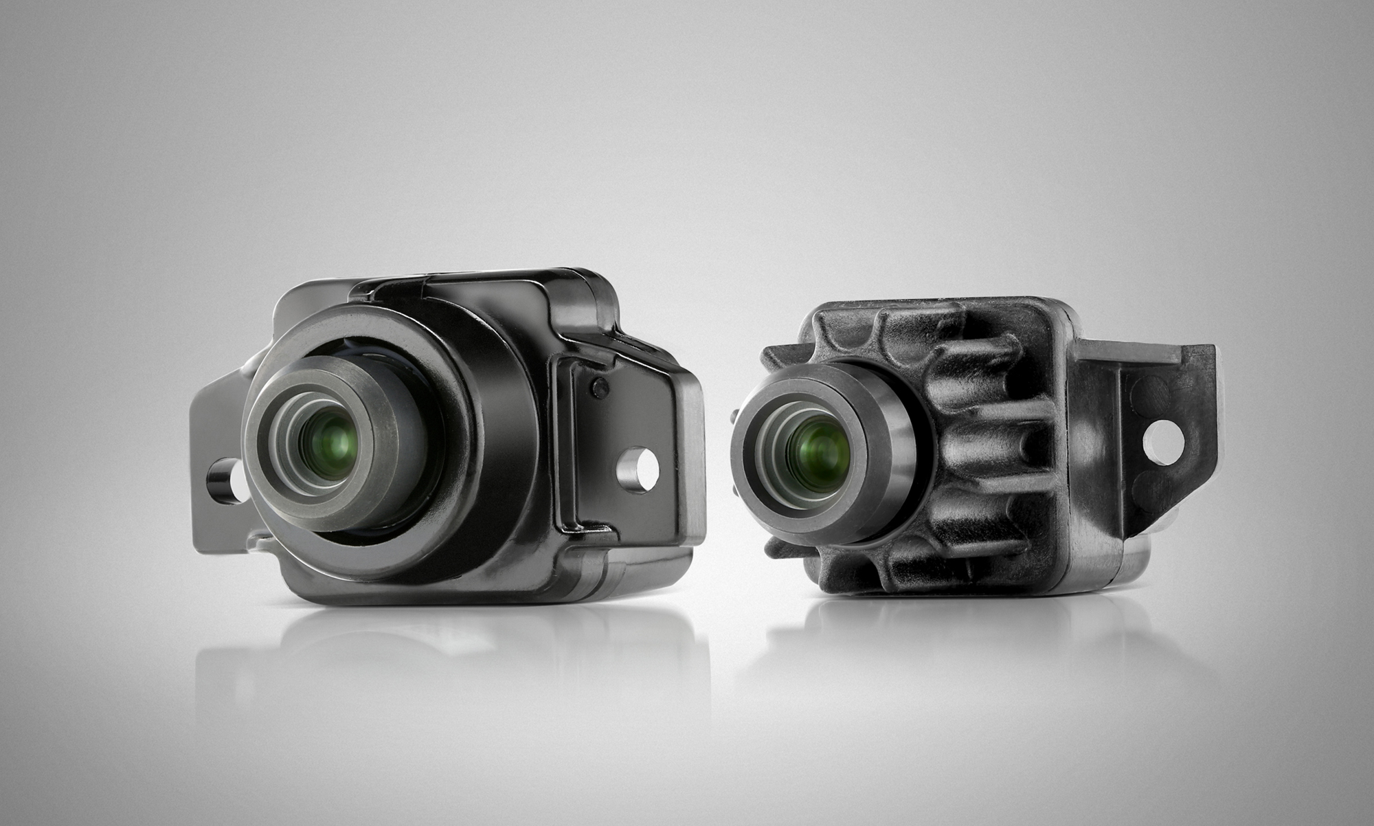 D3 Engineering announces rugged FPD-Link™ III camera modules for